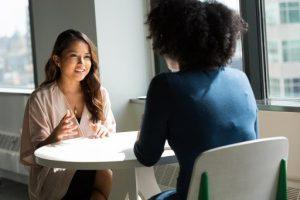 6 Behaviors That Help Develop Personal Accountability
