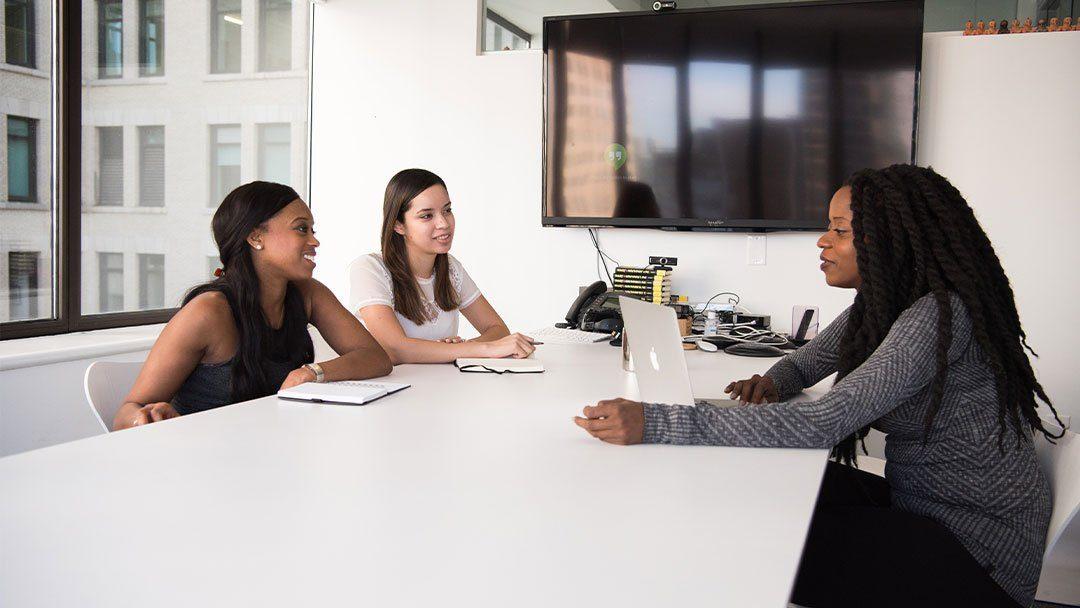 Behaviors That Help Develop Personal Accountability