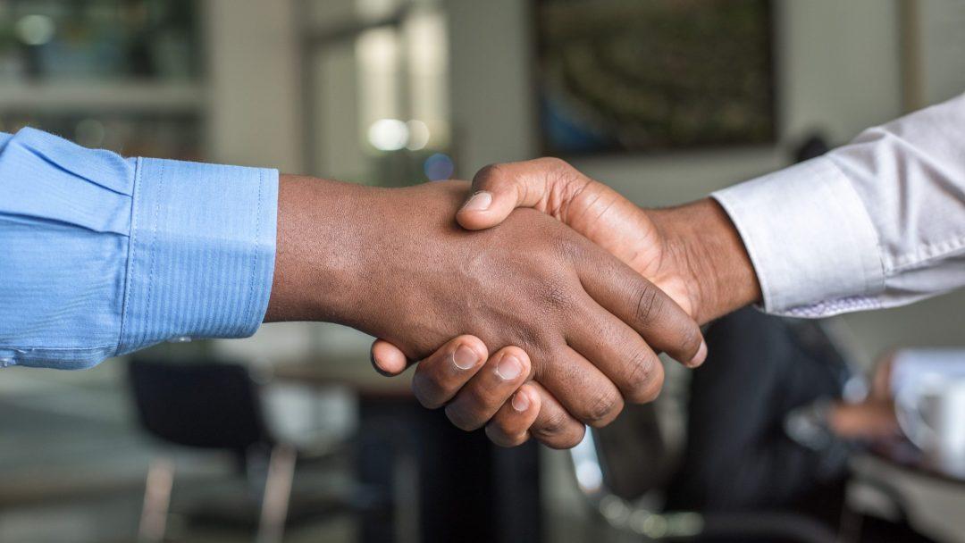 Team Agreements create accountability
