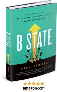 BSTATE-book-4.8Star