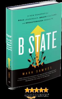BSTATE-book-4.8Star